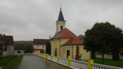 Baćindol
